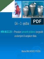 5935b Idejni Projekt Rezervoara Slane Vode_komplet