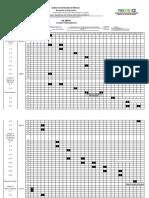 Avance Programatico Evaluacion de Proyectos 8g12 Ara Gines 18-1.Xls [Modo de Compatibilidad]