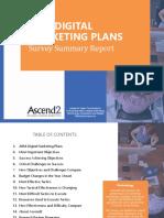 Ascend2-2018-Digital-Marketing-Plan-Report-171201.pdf