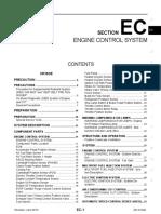 227825472-EC.pdf