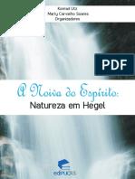 Natureza em Hegel.pdf