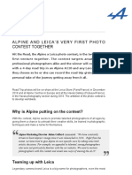 21215249_Alpine_and_Leica_s_very_first_photo_contest_together.pdf