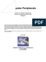 08FDK.pdf