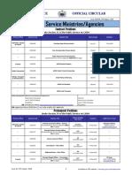 2018_33v2.pdf