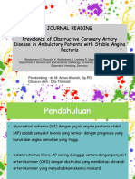 Journal Reading Ipd