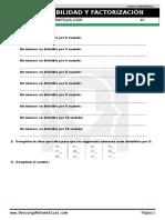 09-DIVISIBILIDAD-Y-FACTORIZACIÓN-PRIMA-SEXTO-DE-PRIMARIA.doc