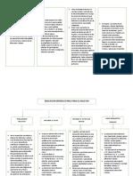educacion inter. para el siglo xxi.docx