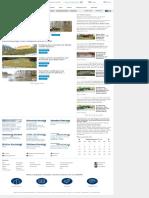 Leserbeiträge von Clemens Ratte-Polle NOZ.de Beiträge, Bilder und Kommentare von Clemens Ratte-Polle _ noz.de 2018.09.pdf