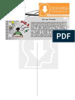 12-FALSA-SUPOSICIÓN-PARA-ESTUDIANTES-DE-PRIMERO-DE-SECUNDARIA (1).doc