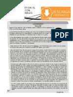 24-DESCARGAR-OPERACIONES-EN-EL-TRIANGULO-CON-LINEAS-NOTABLES-PRIMERO-DE-SECUNDARIA.doc