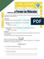 Ficha-Como-se-Forman-las-Moleculas-para-Sexto-de-Primaria.doc