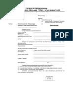 dpmptspbwi.banyuwangikab.go.id_formulir_reklame_Papan-Nama-Toko.pdf