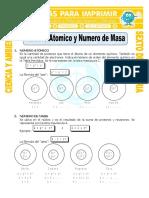 Ficha-Numero-Atomico-y-Numero-de-Masa-para-Sexto-de-Primaria.doc