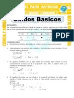 Ficha-Oxidos-Basicos-para-Sexto-de-Primaria.doc