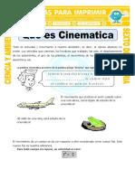 Ficha-Que-es-Cinematica-para-Sexto-de-Primaria.doc