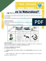 Ficha-Que-es-la-Naturaleza-para-Sexto-de-Primaria.doc