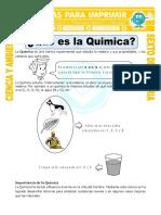 ficha-Que-es-la-Quimica-para-Sexto-de-Primaria.doc