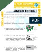 Ficha-Que-Estudia-la-Biologia-para-Sexto-de-Primaria.doc