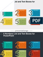 2-0099-6Numbers-List-Text-Boxes-PGo-4_3.pptx