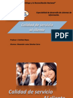 calidad de servicio al cliente.pptx