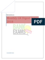 Monthly-GK-digest-June-2018(1).pdf