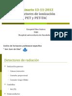 Seminario Protocolos PET (1)
