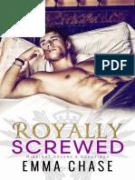 1 Royally Screwed (Royally 01) - Emma Chase.pdf