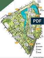 ibirapuera-park-são-paulo-map-pdf.pdf