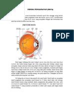 Indera-Penglihatan-1-2.pdf