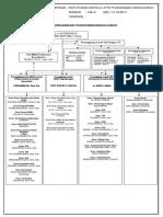 2.3.1.1 LAMPIRAN STRUKTUR ORGANISASI PKM SINGOJURUH.docx