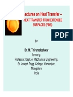 heattransferfromextendedsurfacesorfins-160904100723