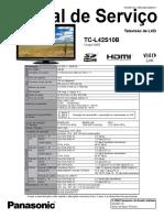 Panasonic+TC-L42S10B+Chassis+KM3.pdf