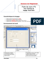 Fiche6 Visual Basic