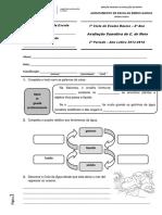 fic-140412082807-phpapp01.pdf