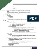 Neck-Examination.pdf