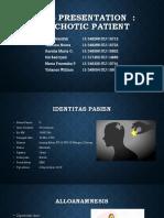 47541_Preskas Banyumas 1 edited_1.pptx
