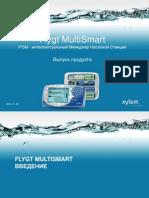 MultiSmart-isagraf