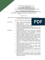 321168102-11-SK-ttg-Penetapan-Dokumen-Eksternal-docx.docx