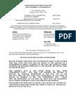 550 Vanderbilt Offering Plan Part 1 Annotated