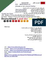 DSH Und Master STK Bewerben WS SS Termin .... 3