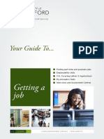 YourGuideToGettingAJob.pdf