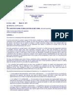 Tec Bi v Chartered Bank of India.pdf