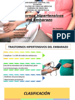 Trastornos-hipertensivos-del-embarazo-1.pptx