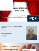 Capdemai-Silvia-Evaluarea-gradului-de-dificultate.pptx