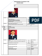 Kandidat_Mahasiswa_Teladan_2018.pdf