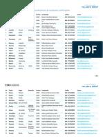 BecariosCoordinadoresAutobusesMSXXI_1408.pdf