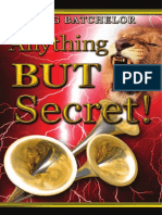 Anything-But-Secret.pdf