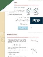 mfaula3.pdf