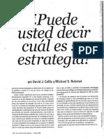 Puede usted decir cual es su estrategia.pdf
