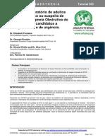 ATOTW 360 SAHOS Portuguese